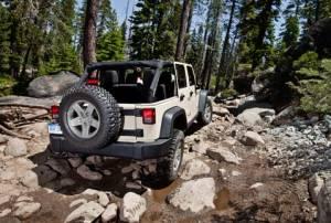 Jeep-Wrangler-Rubicon-2