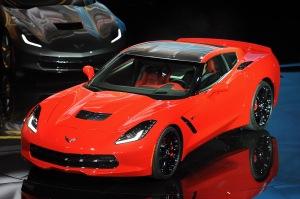 01-2014-chevrolet-corvette-reveal-1358126093
