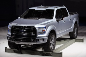 07-ford-atlas-concept-detroit