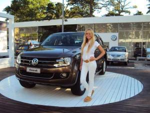 Volkswagen-Pinamar-y-Carilo-1