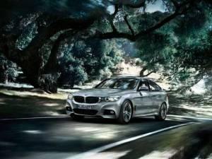 BMW-Serie-3-GT-1-480