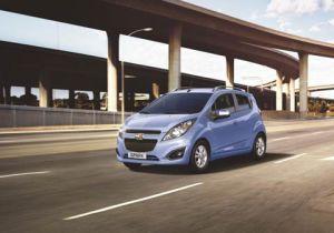 Chevrolet-Spark-2013-2