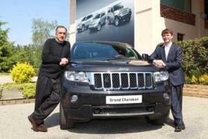 marchionne-jeep-480