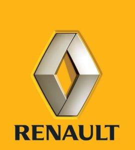 logo-de-renault
