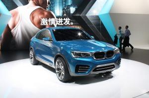 000-bmw-x4-concept-shanghai