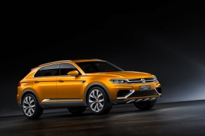 000-volkswagen-crossblue-coupe-concept