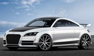 Audi-TT-Ultra-quattro-concept-1