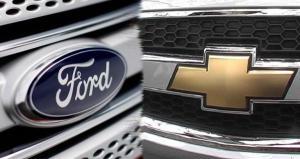 Ford-GM-logos_th_2