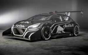 Peugeot-208-Pikes-Peak-front-three-quarter-2