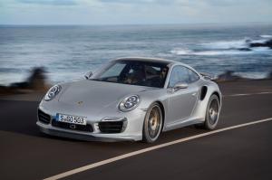 000-2014-porsche-911-turbo