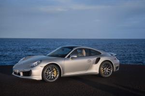 002-2014-porsche-911-turbo