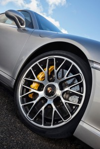 009-2014-porsche-911-turbo
