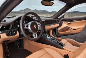 010-2014-porsche-911-turbo
