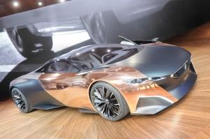 Peugeot 2013 3