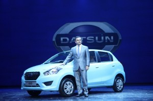 2013-datsun-go-15