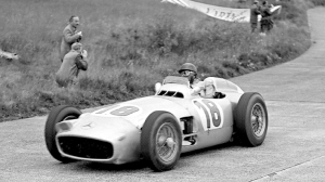 Fangio-MB- W196