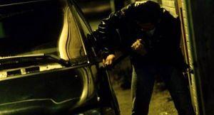 ladron-autos