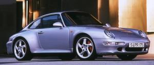 911 1997