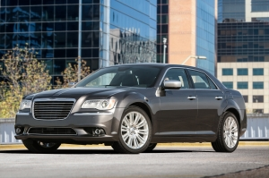 Chrysler-300C5