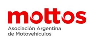 MOTTOS1